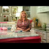 Como fazer Cake Pops by Bakerella (inglês)