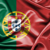 Paparoka mudou para Portugal!