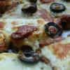 Pizza Pão 4