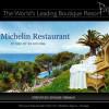 Vila Joya entre os 50 melhores restaurantes do mundo