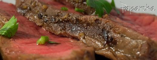 Categoria Carne