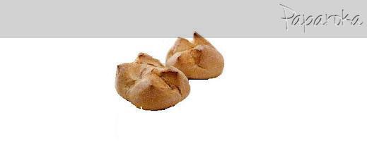 Pão da Mealhada