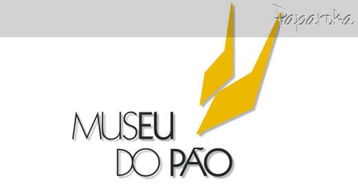 Museu do Pão