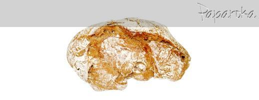Pão Água