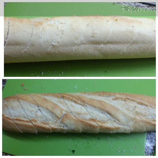 baguete6